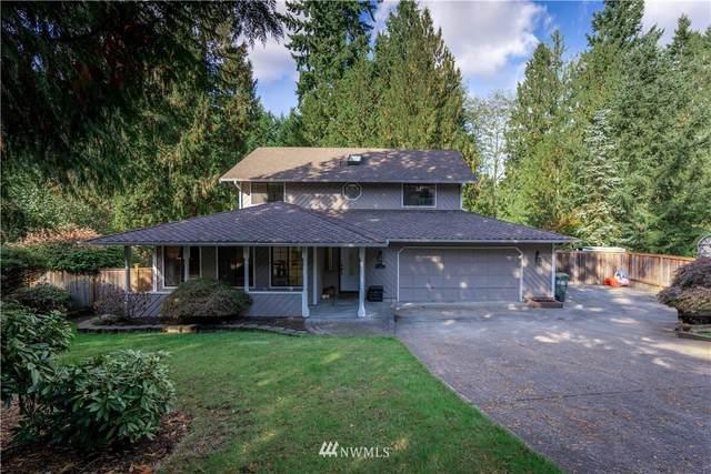 2207 33rd Avenue SE, Puyallup, WA 98374 (#1851047) :: McAuley Homes