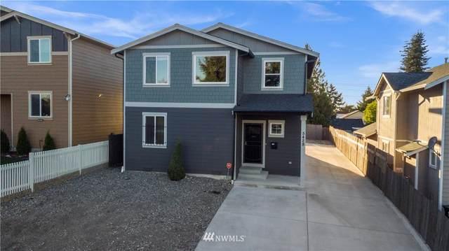 5428 S State Street, Tacoma, WA 98409 (MLS #1851060) :: Reuben Bray Homes