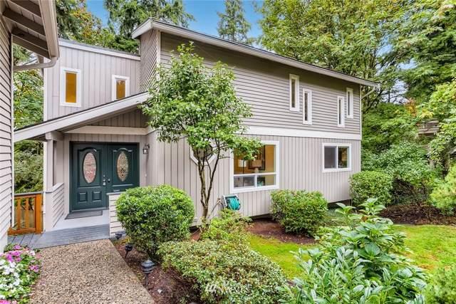 5309 Somerset Drive SE, Bellevue, WA 98006 (#1851072) :: McAuley Homes