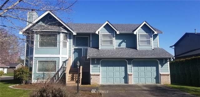 9307 106th Avenue Ct SW, Lakewood, WA 98498 (#1851087) :: Keller Williams Realty