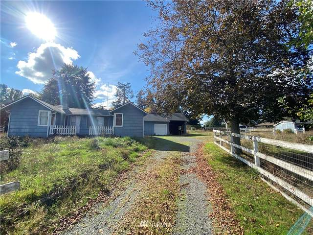 10712 Fruitland Avenue E, Puyallup, WA 98373 (#1851094) :: Keller Williams Realty
