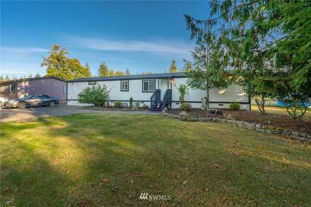 117 Tory Lynn Drive, Winlock, WA 98596 (MLS #1851106) :: Reuben Bray Homes