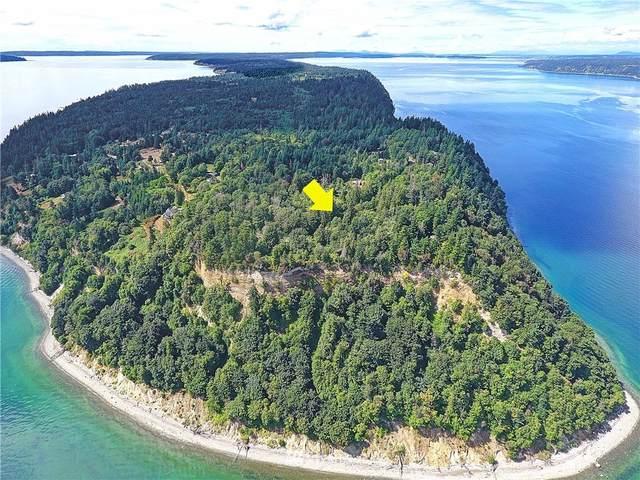 4204 S Camano, Camano Island, WA 98282 (#1851117) :: NW Homeseekers