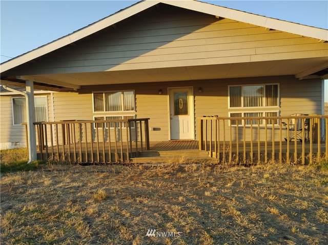 5889 Bates Road E, Odessa, WA 99159 (#1851135) :: Neighborhood Real Estate Group