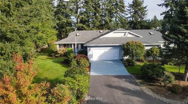 5005 207th Street Ct E, Spanaway, WA 98387 (#1851143) :: Better Properties Real Estate