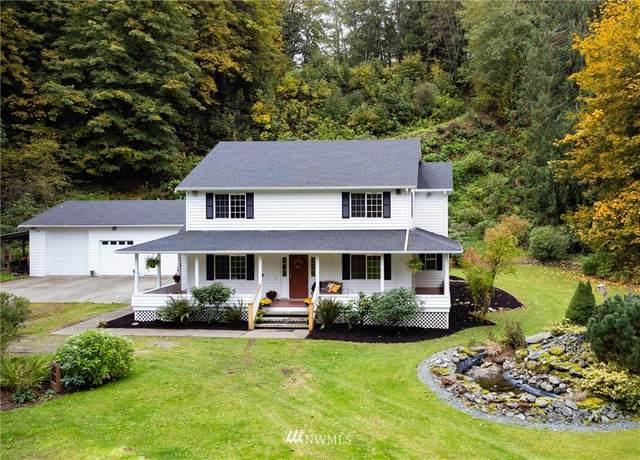 32974 South Skagit Hwy, Sedro Woolley, WA 98284 (#1851155) :: McAuley Homes