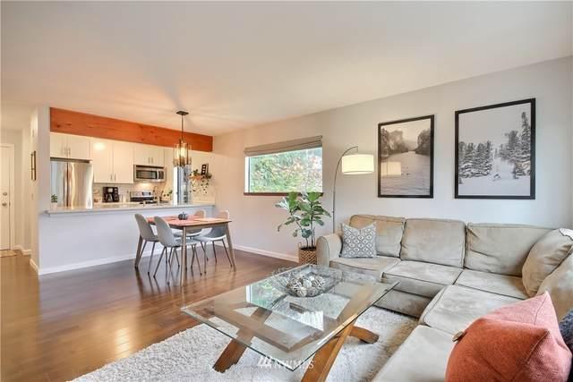 1740 NE 86th Street #301, Seattle, WA 98115 (MLS #1851156) :: Reuben Bray Homes