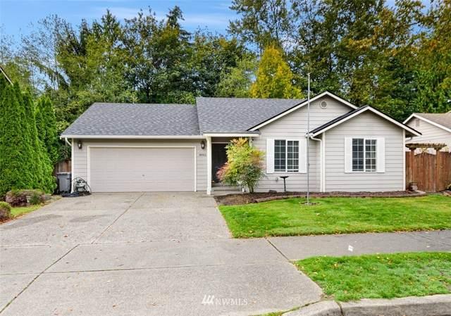 18912 Crown Ridge Boulevard, Arlington, WA 98223 (MLS #1851160) :: Reuben Bray Homes