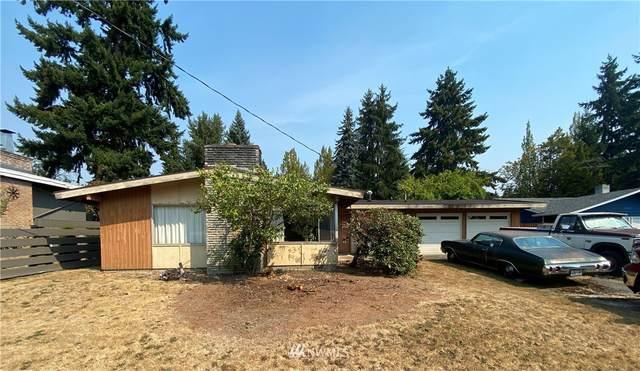 15228 SE 1st Street, Bellevue, WA 98007 (#1851190) :: Stan Giske