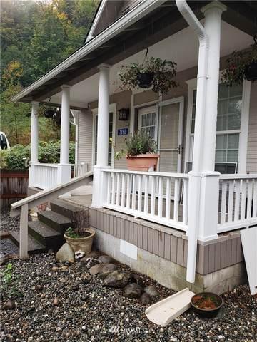 7490 Mill Avenue, Concrete, WA 98237 (#1851194) :: Neighborhood Real Estate Group