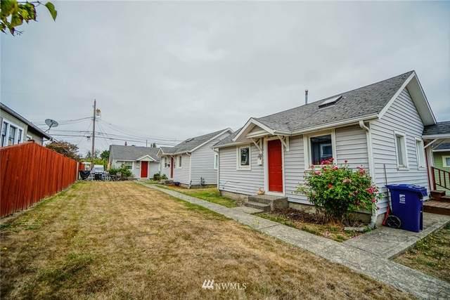 2513 S 13th Street, Tacoma, WA 98405 (#1851197) :: Northern Key Team