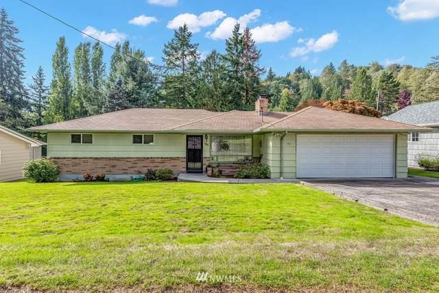 318 Cedar Lane, Longview, WA 98632 (#1851201) :: Provost Team   Coldwell Banker Walla Walla