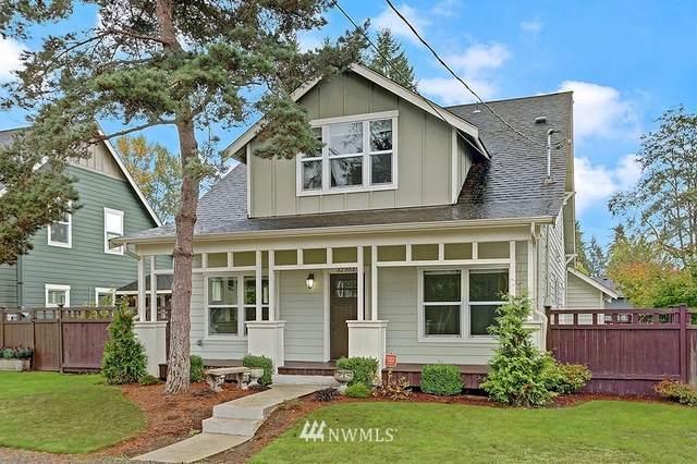32303 E Rutherford Street, Carnation, WA 98014 (MLS #1851204) :: Reuben Bray Homes