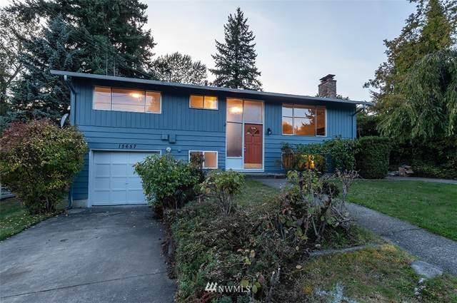 15657 123rd Avenue SE, Renton, WA 98058 (MLS #1851214) :: Reuben Bray Homes