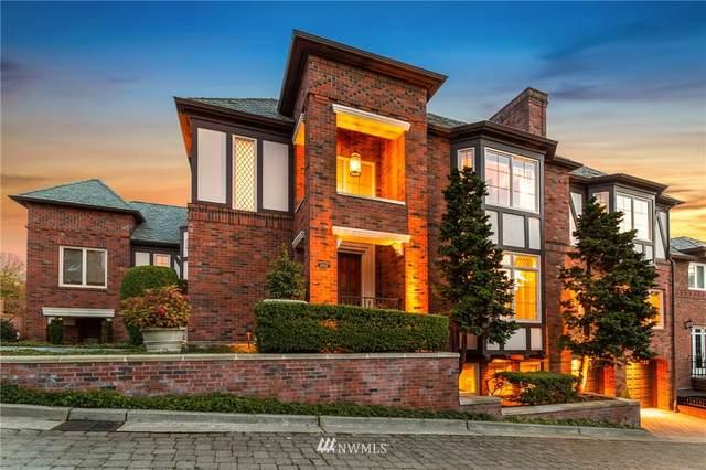 10133 NE 66th Lane, Kirkland, WA 98033 (#1851233) :: Lucas Pinto Real Estate Group