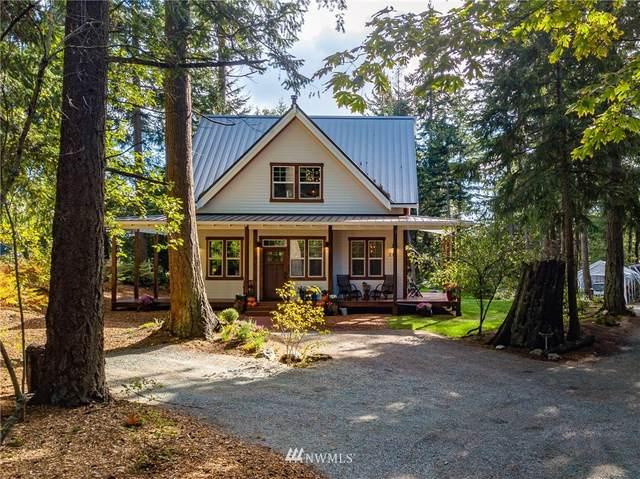 212 Foothill Lane, Camano Island, WA 98282 (#1851243) :: NW Homeseekers