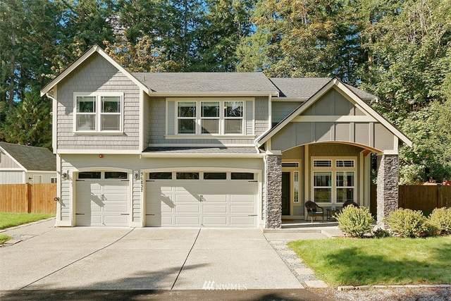 31837 50th Place S, Auburn, WA 98001 (#1851249) :: Alchemy Real Estate