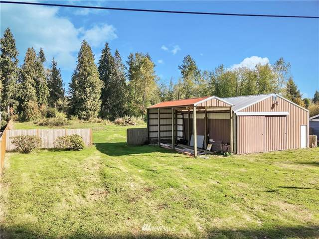 7215 150th Drive NE, Lake Stevens, WA 98258 (#1851269) :: Neighborhood Real Estate Group