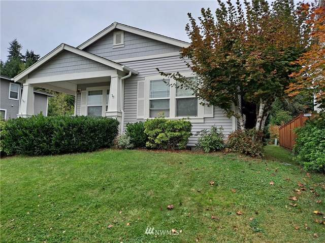 1831 Hoffman Hill Boulevard, Dupont, WA 98327 (#1851283) :: Keller Williams Realty