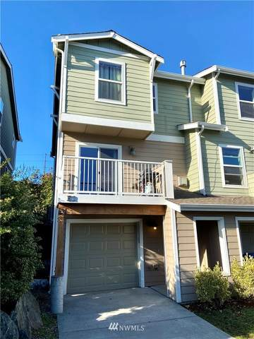 1890 SW Scenic Heights Street E1, Oak Harbor, WA 98277 (#1851286) :: Ben Kinney Real Estate Team