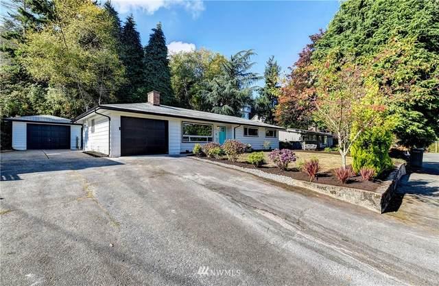 9045 3rd Avenue SW, Seattle, WA 98106 (#1851306) :: Franklin Home Team