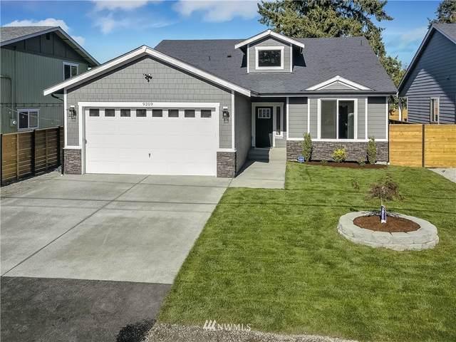 9209 Winona Street SW, Lakewood, WA 98498 (#1851311) :: Stan Giske