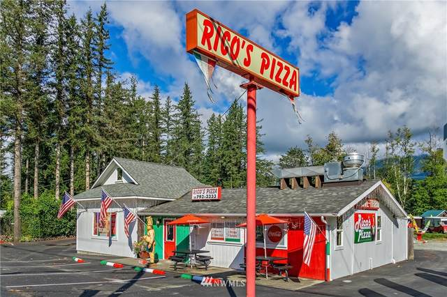 40709 State Route 2, Gold Bar, WA 98251 (MLS #1851318) :: Reuben Bray Homes