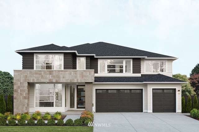 12740 SE 287th Place, Auburn, WA 98003 (#1851338) :: Keller Williams Western Realty