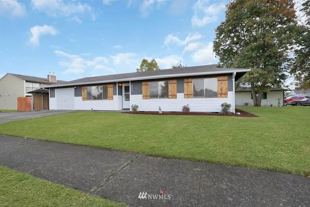 1471 Semanski Street, Enumclaw, WA 98022 (#1851344) :: Lucas Pinto Real Estate Group