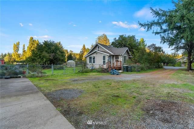 5625 Boston Harbor Road NE, Olympia, WA 98506 (#1851352) :: Neighborhood Real Estate Group