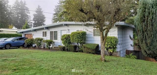 429 166th Avenue SE, Bellevue, WA 98008 (#1851358) :: Stan Giske