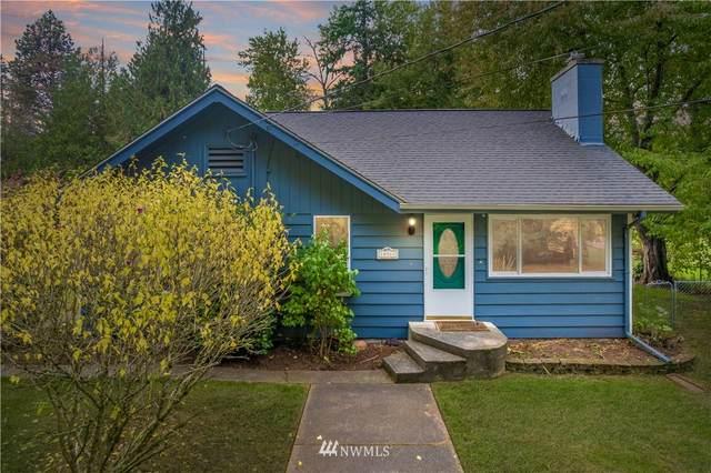 10164 Woodland Avenue E, Puyallup, WA 98373 (#1851359) :: Keller Williams Western Realty