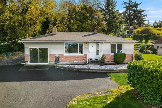 7021 E Side Drive, Tacoma, WA 98422 (#1851361) :: Better Properties Real Estate