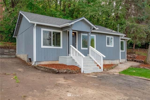 1036 N 1st Street, Kalama, WA 98625 (#1851363) :: Icon Real Estate Group