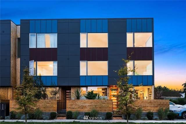 2409 NW 75th St, Seattle, WA 98117 (MLS #1851379) :: Reuben Bray Homes