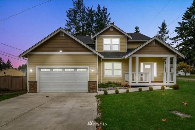 13424 Wigen Road, Lynnwood, WA 98087 (#1851382) :: Stan Giske
