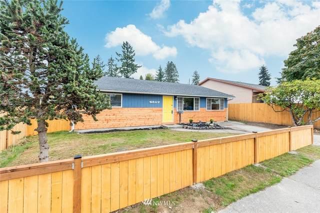 4817 N Bristol Street, Tacoma, WA 98407 (#1851399) :: Lucas Pinto Real Estate Group