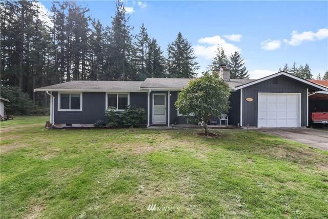 17231 Bucoda Hwy SE, Tenino, WA 98589 (MLS #1851409) :: Reuben Bray Homes