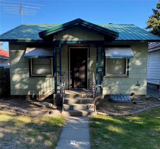421 S Ash, Omak, WA 98841 (#1851410) :: McAuley Homes