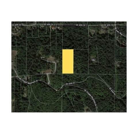 180 XX SE 60th Street, Issaquah, WA 98027 (#1851412) :: Icon Real Estate Group