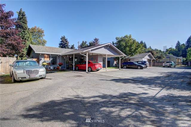 4208 E 17th Street, Vancouver, WA 98661 (#1851413) :: Keller Williams Western Realty