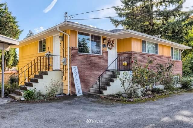 3449 N 173rd Street, SeaTac, WA 98188 (#1851422) :: Shook Home Group