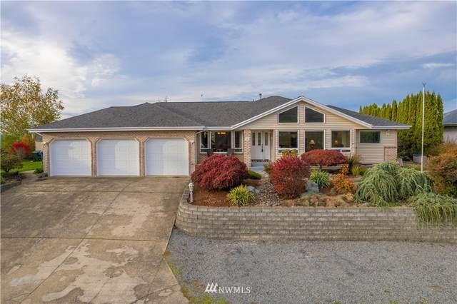 182 Dow Ridge Drive N, Eatonville, WA 98328 (MLS #1851434) :: Reuben Bray Homes