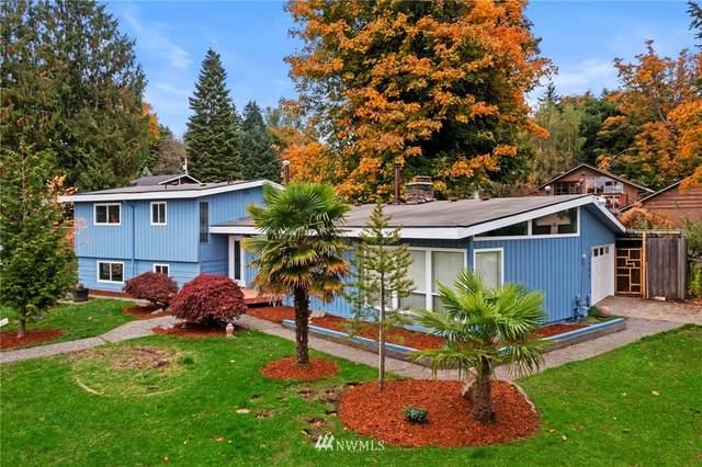 1404 S 286th Street, Federal Way, WA 98003 (MLS #1851440) :: Reuben Bray Homes