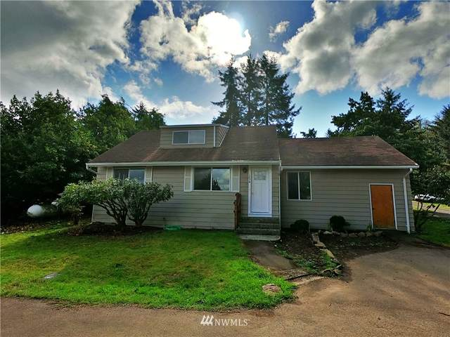 1234 Wilson Avenue, Raymond, WA 98586 (#1851443) :: Icon Real Estate Group
