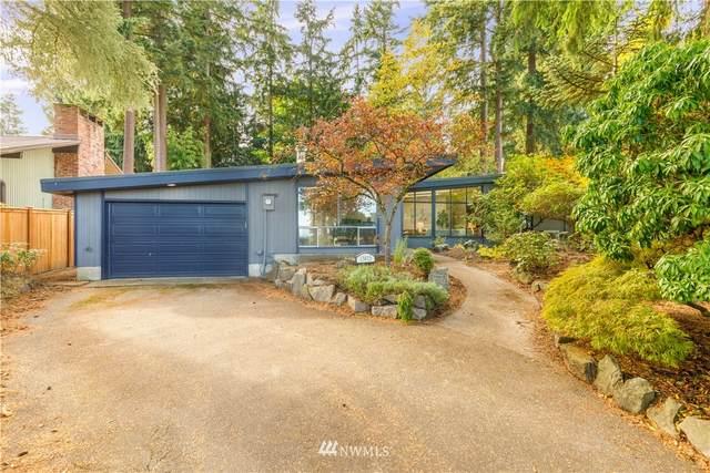 15815 35th Avenue NE, Lake Forest Park, WA 98155 (#1851480) :: Better Properties Real Estate