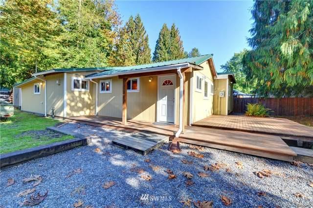 41777 Mountain View Lane, Concrete, WA 98237 (#1851490) :: Neighborhood Real Estate Group