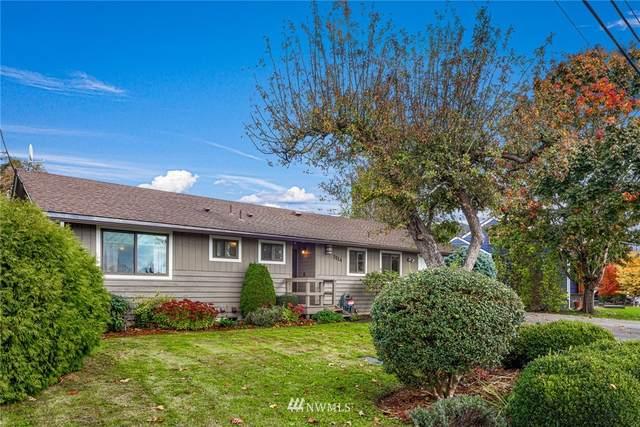 3114 Eldridge Avenue, Bellingham, WA 98225 (#1851497) :: Icon Real Estate Group