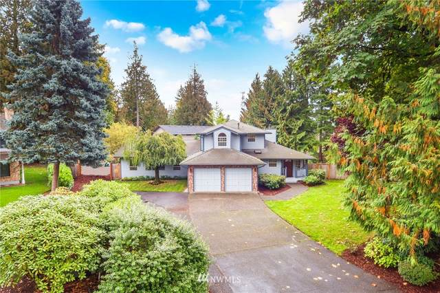 21027 SE 257th Place, Maple Valley, WA 98038 (#1851501) :: Franklin Home Team