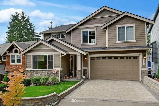 1517 209th Avenue NE, Sammamish, WA 98074 (#1851527) :: Lucas Pinto Real Estate Group